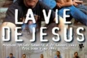 La vida de Jesús (Bruno Dumont, 1997)