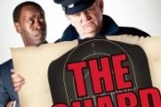 The_Guard