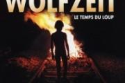 Wolfzeit_Plakat