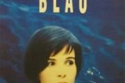 Drei_Farben_Blau