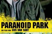 Paranoid_Park_DVD-Cover