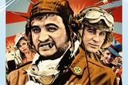 affiche-1941