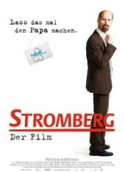 stromberg-der-film