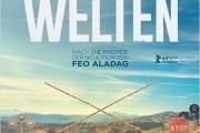 zwischen-welten-poster