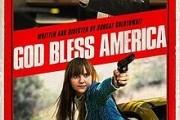 220px-God_bless_america_ver2