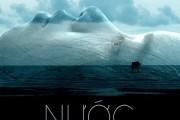 Nuoc2030-thumb-300xauto-45580