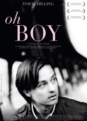 oh_boy_cover
