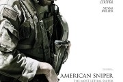 americansniperaltexcl