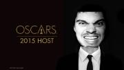 oscars2015-host_hp-banner_photo-credit-left