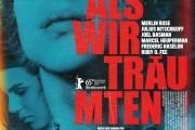 als-wir-traeumten-poster-01