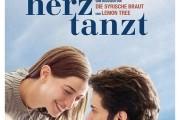mein-herz-tanzt-plakat_424_600_100