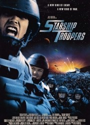 starship-troopers-original-poster
