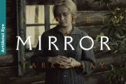 1504+the-mirror-zerkalo-izle-jpg