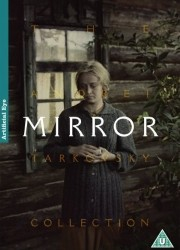 1504+the-mirror-zerkalo-izle-jpg
