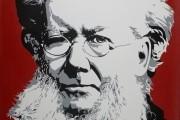 Ibsen-bilde