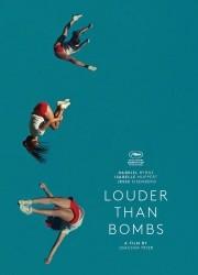 louder-than-bombs-teaserposter-21x30-screen