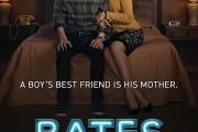 poster-bates-motel-season-1