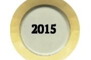 Goldener-Tellerrand-2015-2