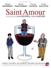 Saint_Amour_le_film
