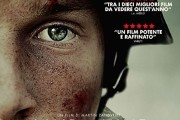 Land-of-Mine-poster
